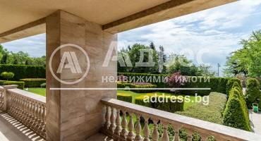 Многостаен апартамент, Варна, Морска градина, 298238, Снимка 3