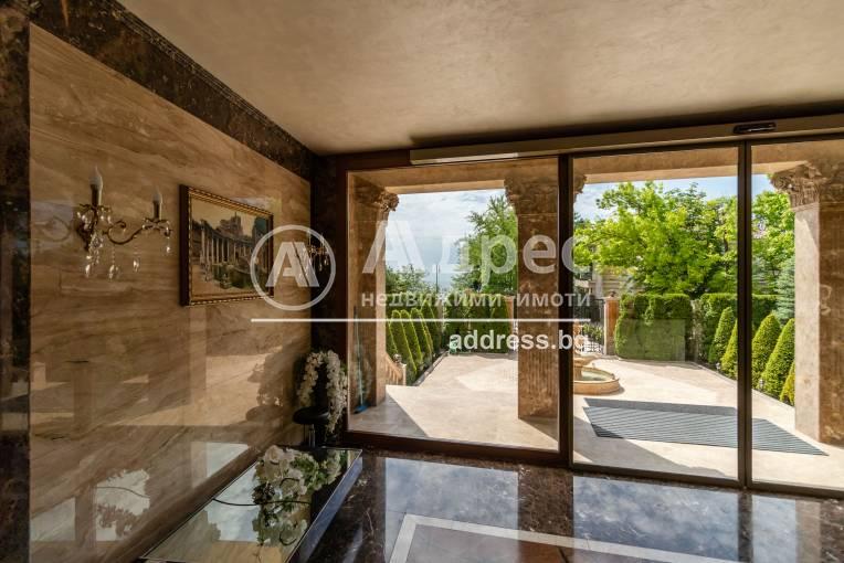 Многостаен апартамент, Варна, Морска градина, 298238, Снимка 1