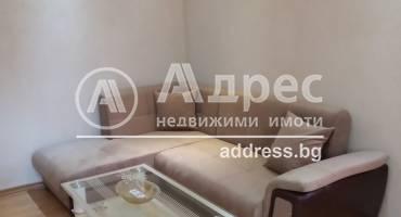 Двустаен апартамент, Благоевград, Център, 512238, Снимка 1