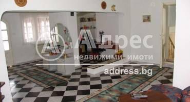 Къща/Вила, Овчарово, 119239, Снимка 1