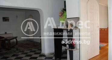 Къща/Вила, Овчарово, 119239, Снимка 3