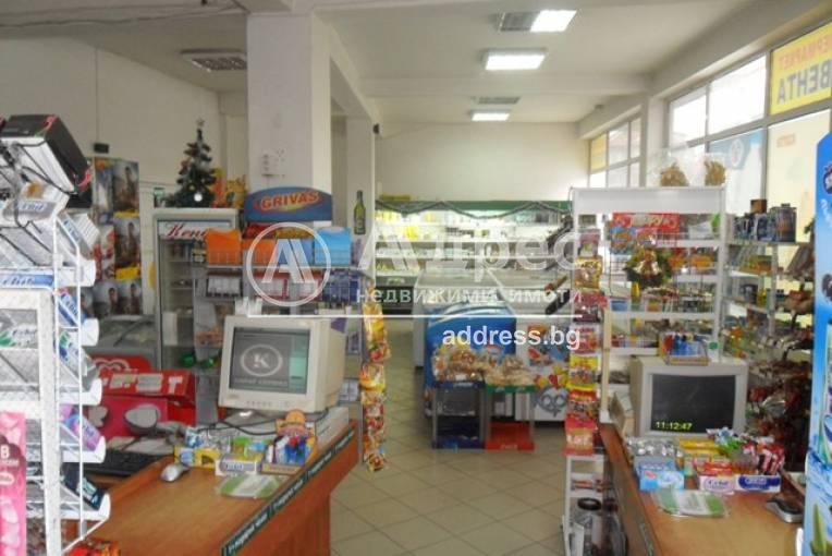 Офис Сграда/Търговски център, Ямбол, 203239, Снимка 2
