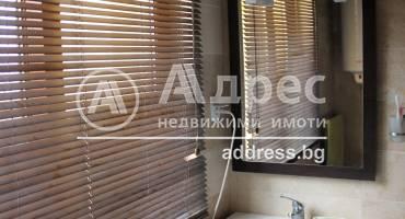 Двустаен апартамент, Кранево, 266239, Снимка 2