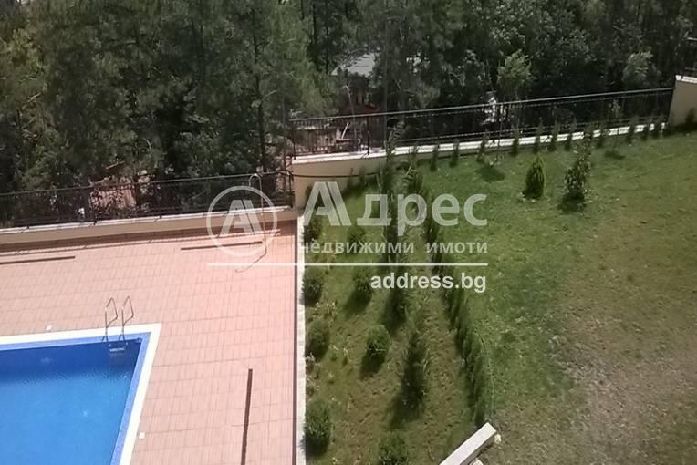Двустаен апартамент, Кранево, 266239, Снимка 3