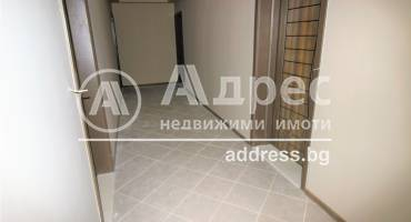 Двустаен апартамент, София, Драгалевци, 335239, Снимка 3