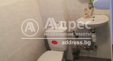 Офис, Хасково, Център, 456239, Снимка 3