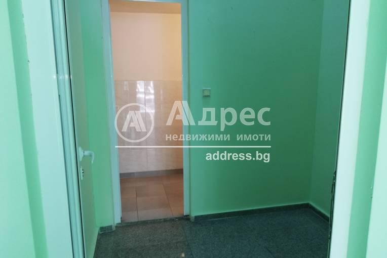 Офис, Хасково, Център, 456239, Снимка 2