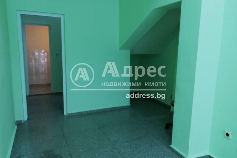 Офис, Хасково, Център, 456239, Снимка 4