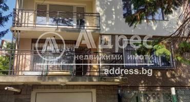 Етаж от къща, София, Карпузица, 525239, Снимка 1