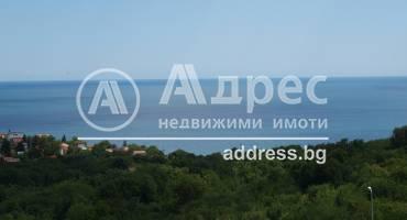 Хотел/Мотел, Балчик, Изгрев, 287240, Снимка 2