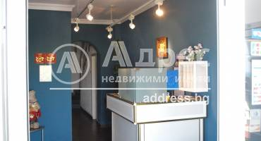 Хотел/Мотел, Балчик, Изгрев, 287240, Снимка 3