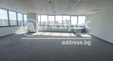 Офис, Варна, Чаталджа, 260241, Снимка 1