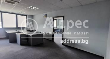 Офис, Варна, Чаталджа, 260241, Снимка 2