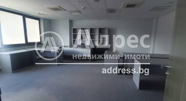 Офис, Варна, Чаталджа, 260241, Снимка 3