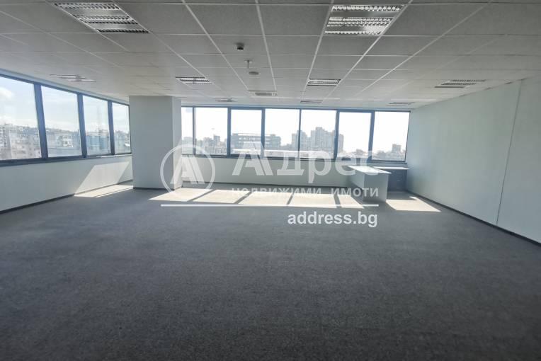 Офис, Варна, Чаталджа, 260241, Снимка 5