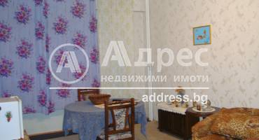 Двустаен апартамент, Балчик, ЖК Балик, 465241, Снимка 1