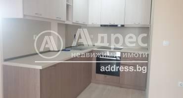 Тристаен апартамент, Пловдив, Кършияка, 291242, Снимка 3