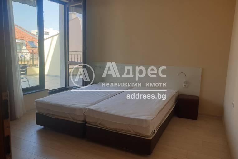 Тристаен апартамент, Пловдив, Кършияка, 291242, Снимка 2