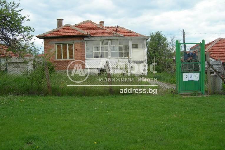 Къща/Вила, Болярско, 48242, Снимка 1