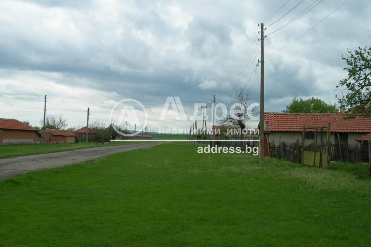 Къща/Вила, Болярско, 48242, Снимка 3