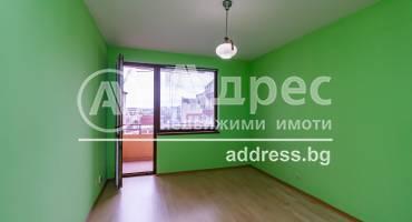 Двустаен апартамент, Варна, Цветен квартал, 504242, Снимка 1