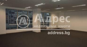 Офис, Варна, ЖП Гара, 420243, Снимка 1