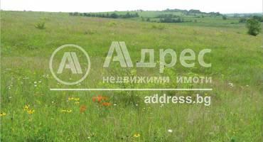 Парцел/Терен, Банкя, Иваняне, 522243, Снимка 1