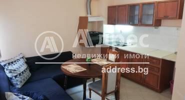 Двустаен апартамент, Варна, ХЕИ, 525243