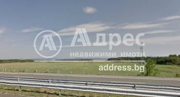 Парцел/Терен, Боздуганово, 434244, Снимка 1