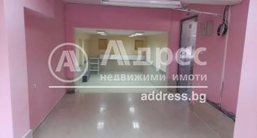 Магазин, Ямбол, Център, 503245, Снимка 1