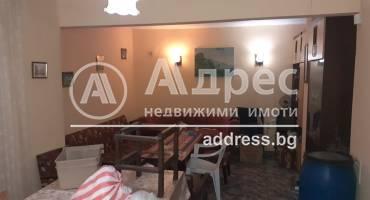 Къща/Вила, Кукорево, 506245, Снимка 1