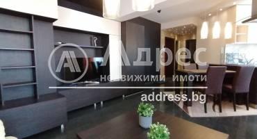 Двустаен апартамент, София, Изток, 525245, Снимка 1