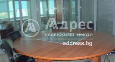 Офис, София, Стрелбище, 252246, Снимка 2