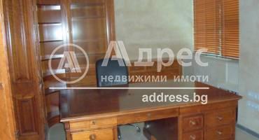 Офис, София, Стрелбище, 252246, Снимка 3