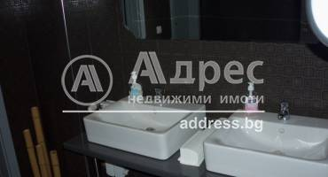 Офис, София, Стрелбище, 252246, Снимка 8