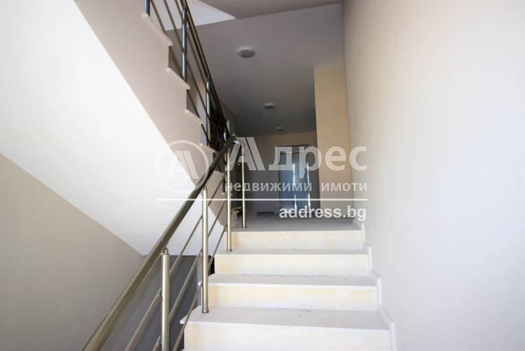 Двустаен апартамент, София, Драгалевци, 335246, Снимка 2