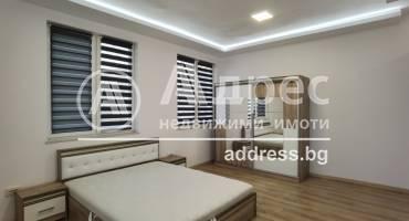 Двустаен апартамент, Русе, Център, 508246, Снимка 1
