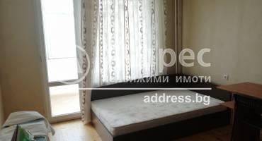 Двустаен апартамент, София, Младост 2, 511246, Снимка 1