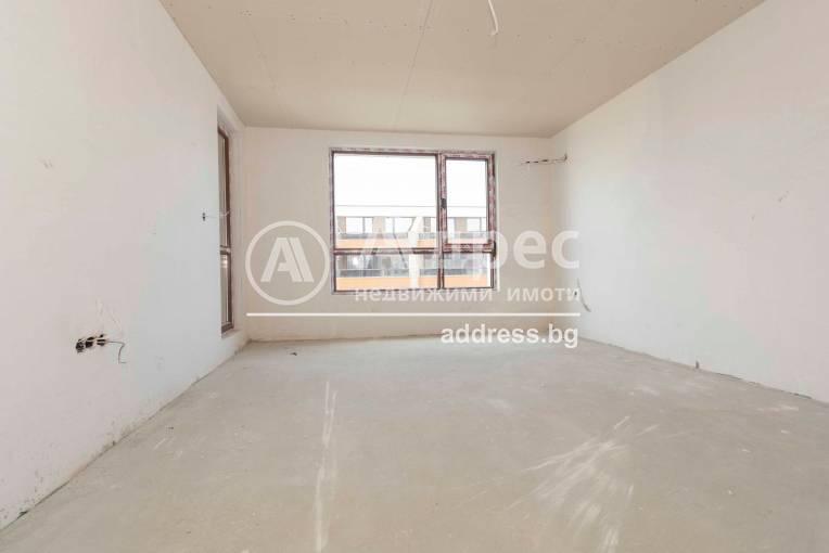 Двустаен апартамент, Бургас, Сарафово, 467247, Снимка 1