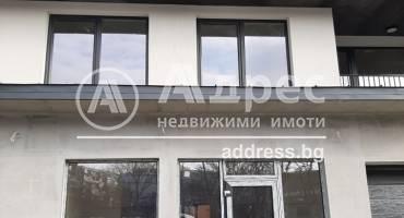 Офис, Варна, Левски, 464249, Снимка 1