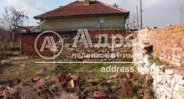 Къща/Вила, Бояджик, 265250, Снимка 1