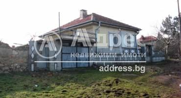 Къща/Вила, Бояджик, 265250, Снимка 2