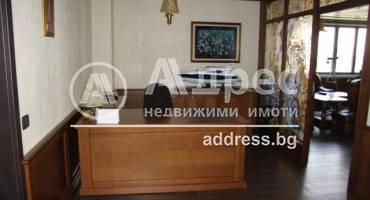 Офис, Варна, Чайка, 301250, Снимка 2