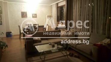 Етаж от къща, Горна Оряховица, Града, 332250, Снимка 1