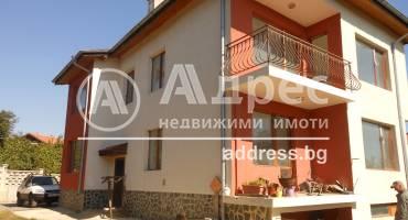 Къща/Вила, Варна, Виница, 402250, Снимка 1