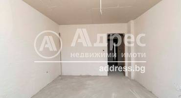 Двустаен апартамент, Бургас, Сарафово, 467250, Снимка 3