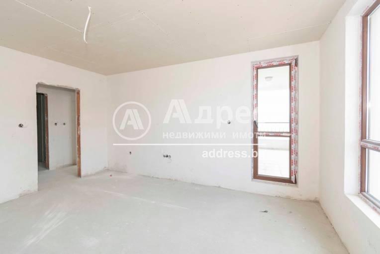 Двустаен апартамент, Бургас, Сарафово, 467250, Снимка 1