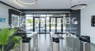 Офис, Варна, Южна Промишлена Зона, 488250, Снимка 1