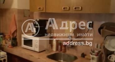 Тристаен апартамент, Велико Търново, Зона Б, 521250, Снимка 1