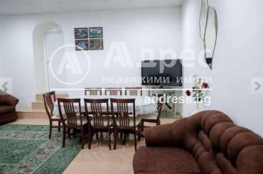 Къща/Вила, Горна Оряховица, Града, 299251, Снимка 1